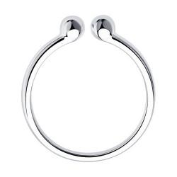 Sidabrinis žiedas 925